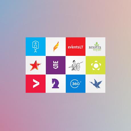 proiecte-diverse-logo-basic-460-460px