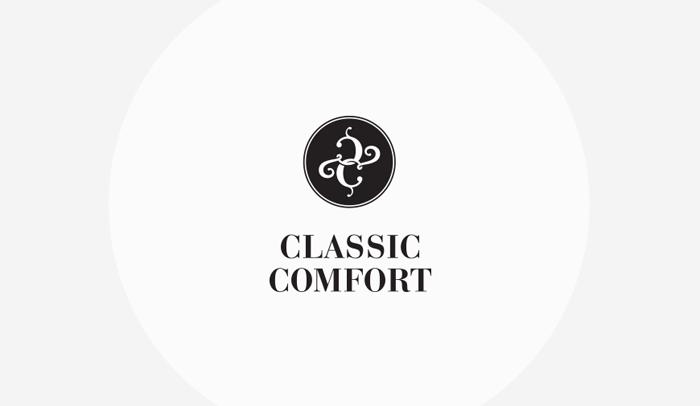 Classic Comfort, o companie belgiană care se ocupă cu restaurarea și vânzarea de calorifere vintage.