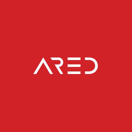 ared-logo-basic-460-460px
