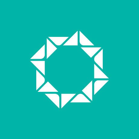 artis-biotech-identitate-de-brand