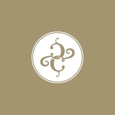 classic-comfort-belgium-brand
