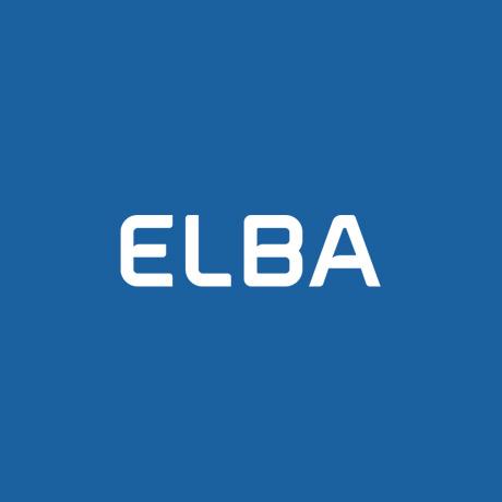 elba-identitate-de-brand