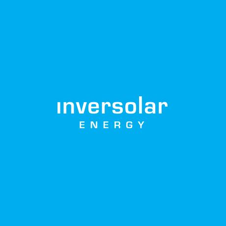 inversolar-energy-logo-basic-460-460px