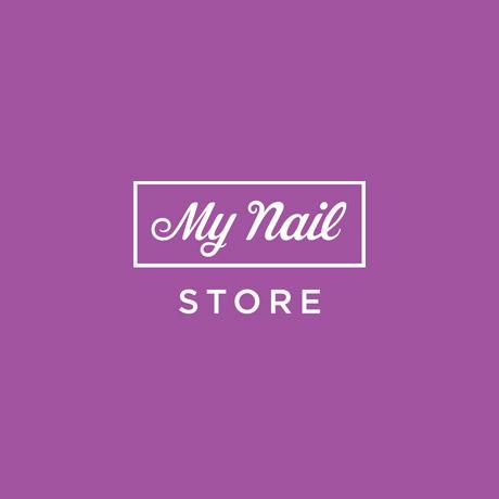 my-nail-store-logo