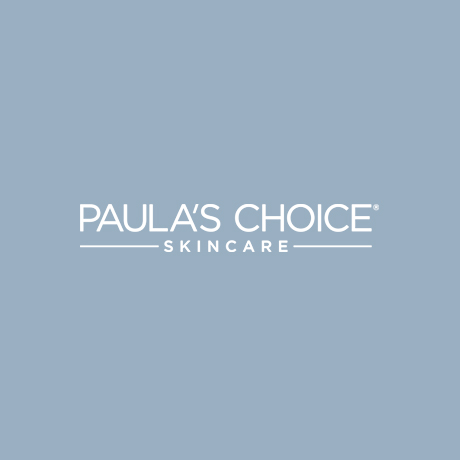 paulas-choice-logo-small