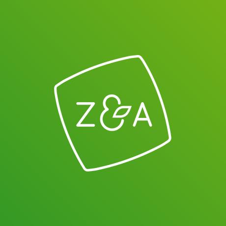 za-logistic-logo-basic-460-460px